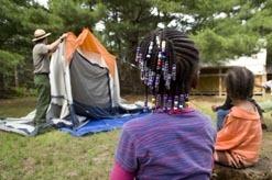 flbe-kids-camping.jpg