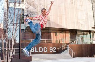 bknavyyard_bldg92_kids kick copy.jpg