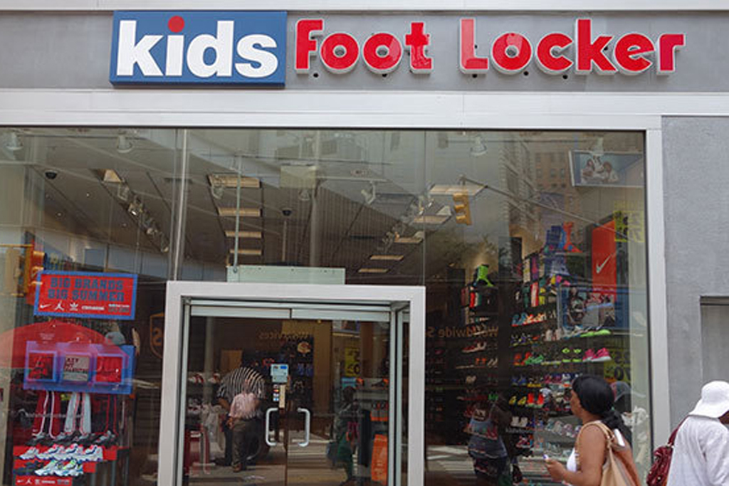kids-foot-locker-(1).jpg