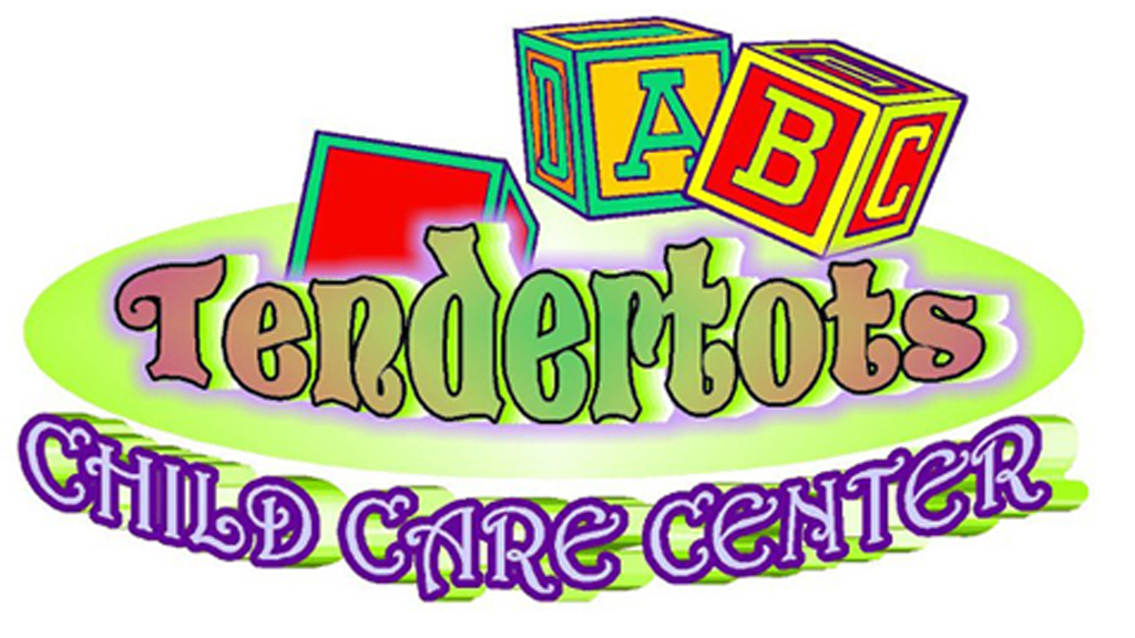 Tender Tots Child Care
