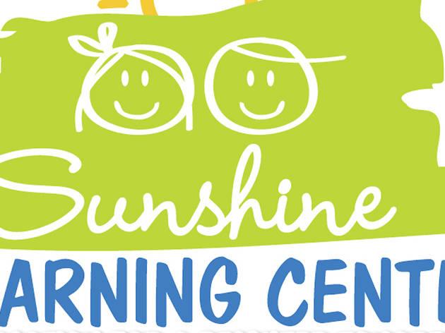 Sunshine Learning Center