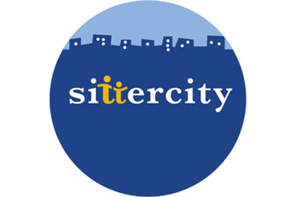 Sitter City