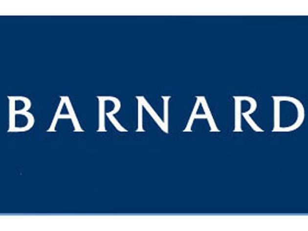 Barnard Babysitting Agency