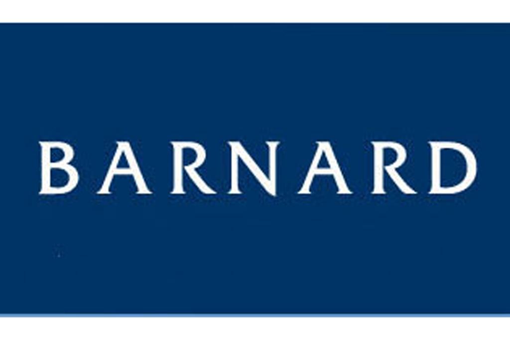 barnard_logo.jpg