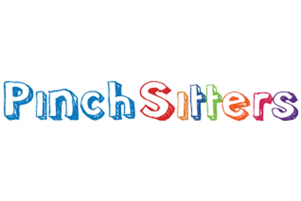 Pinch Sitters