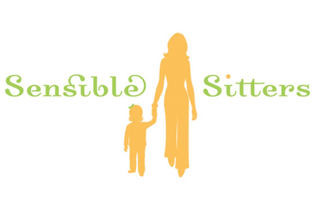 Sensible Sitters