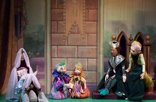 puppetworks presents the sleeping beauty.jpg