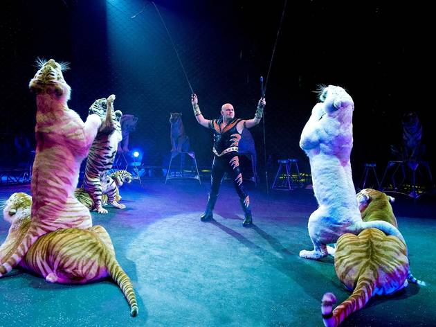 taba and his tigers_circus xtreme.jpg