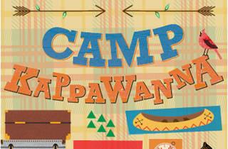 Camp Kappawanna