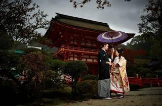 japan week grand central.jpg