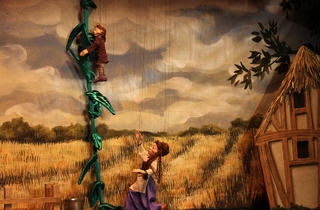 jack and the beanstalk - jack and his mother - photo by kate hesler.jpg