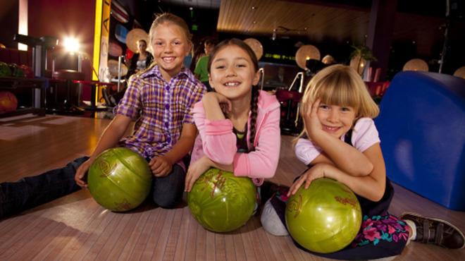 Indoor activities for kids in NYC
