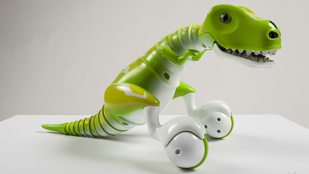 Toys For Tweens 2012 : Holiday gift guide for kids ages