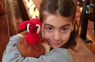 girl with turkey.jpg