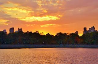 (Photograph: Courtesy Creative Commons/Flickr/gigi_nyc)