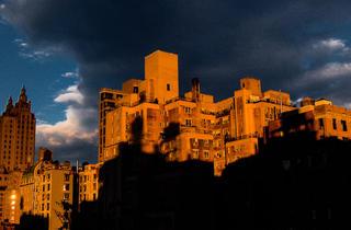 (Photograph: Courtesy Creative Commons/Flickr/Stefano Ravalli)