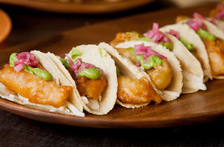 baja fish tacos.jpg