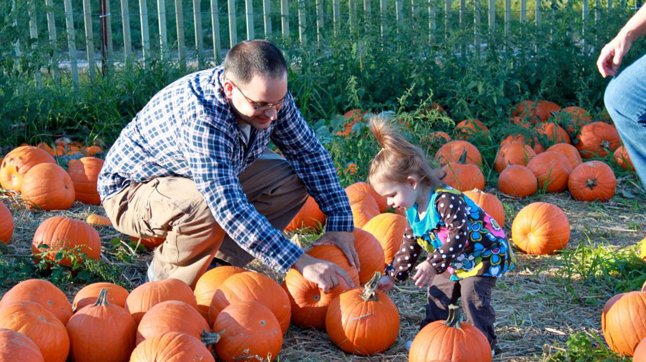 first visit to a pumpkin patch.jpg