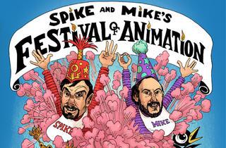 spike & mike anniversary.jpg