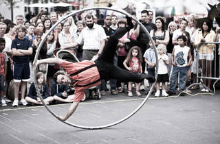 circus summerstage.jpg