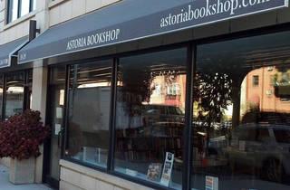 astoria bookshop.jpg