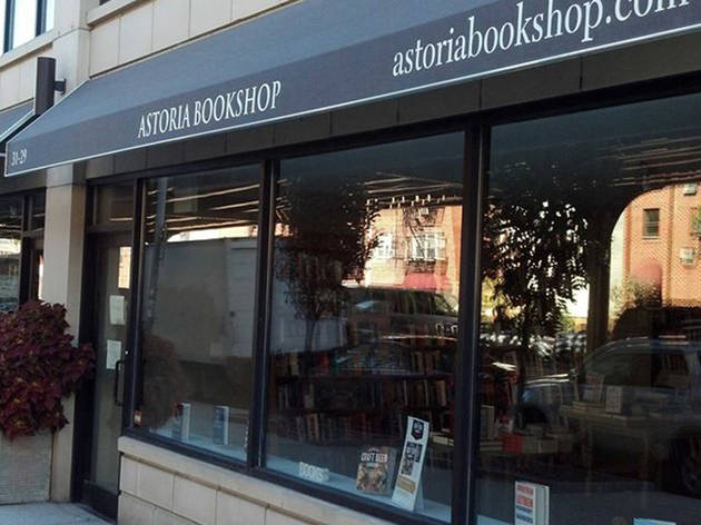 astoria bookshop.jpg