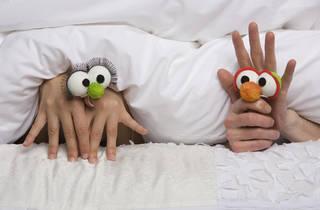 83.bedtimeatbam002.jpg