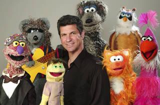 levity puppets photo.jpg