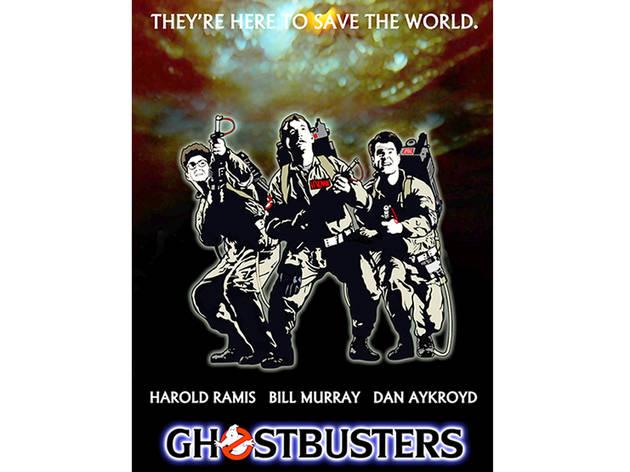 ghostbusters-web[1].jpg