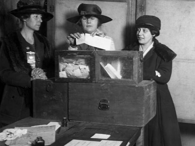 women ballot box.jpg