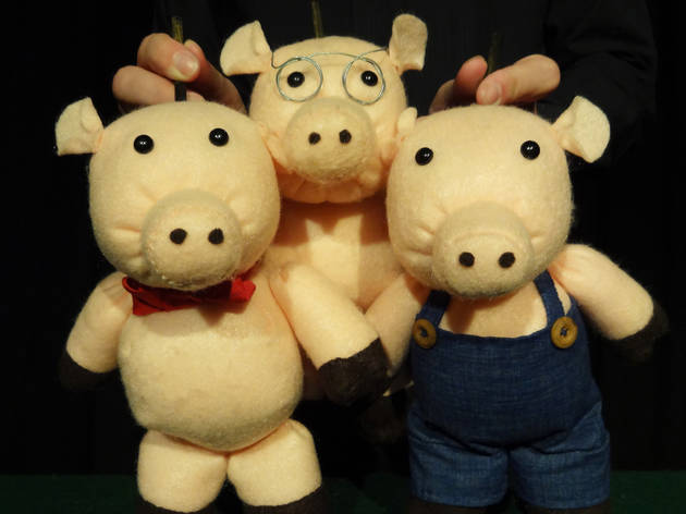 three little pigs.jpg