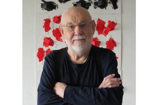 Meet the Author-Illustrator: Eric Carle