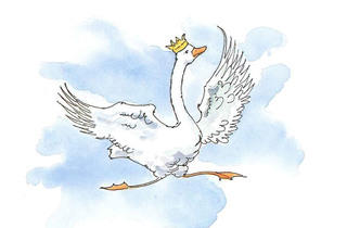 ballerina swan (2).jpg