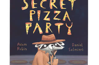 secret_pizza_party.jpg