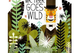 mr._tiger_goes_wild_by_peter_brown.jpg