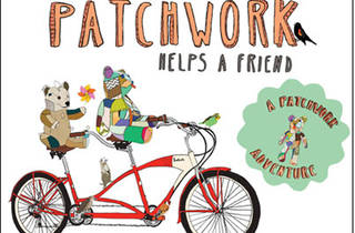 The Patchwork Project