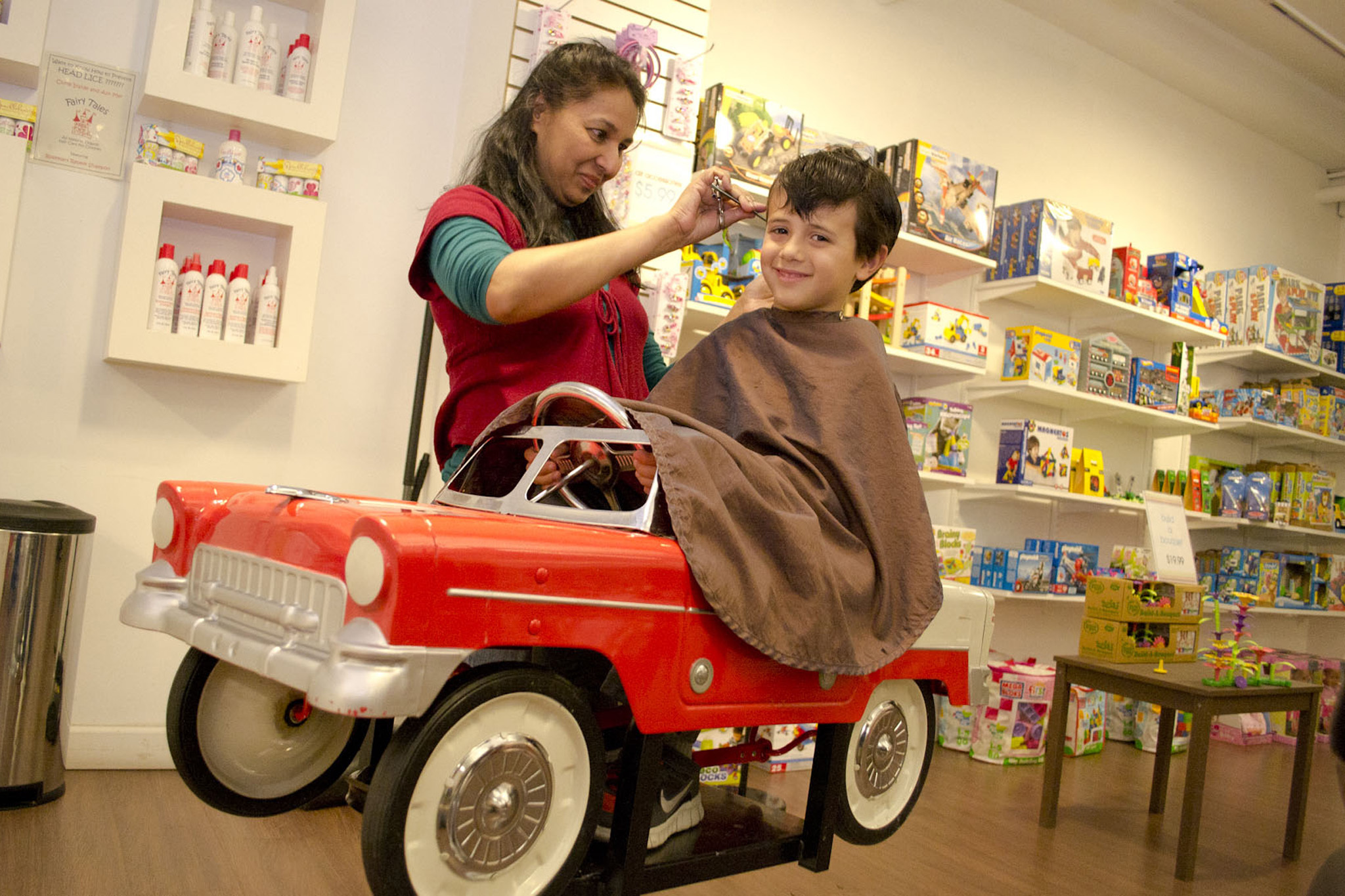 kids haircuts nyc shopping amp stores for in new york time out new york 9822 | image