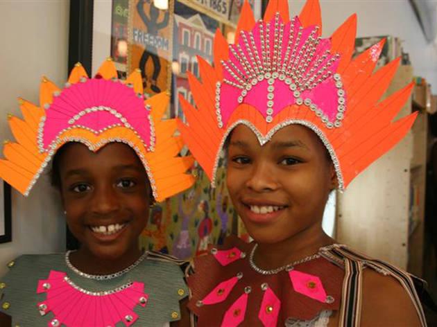 brooklynkids- kiddies caribbean fiesta (small).jpg