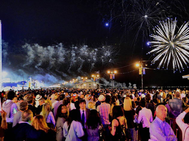 coneyislandfireworks.jpg