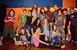 ev.gowanus_music_club_teen_concert.jpg