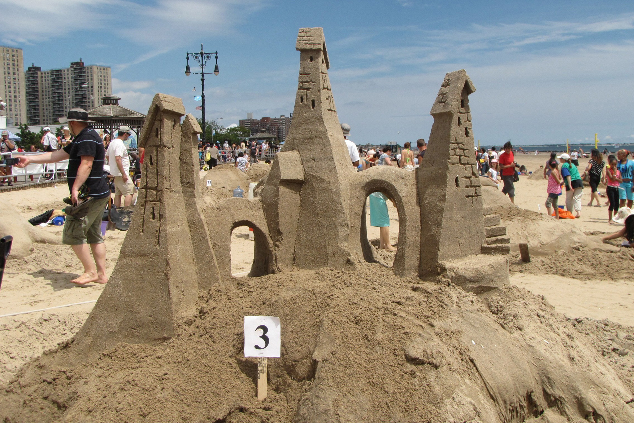 ev.sand_sculpting_contest_and_unity_day.jpg