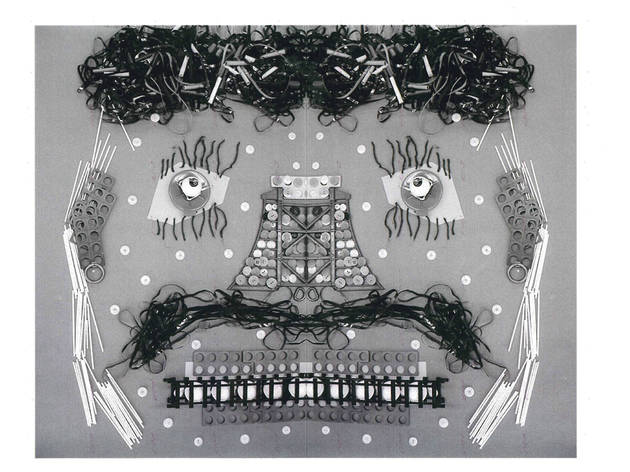 insideout pic 2.jpg
