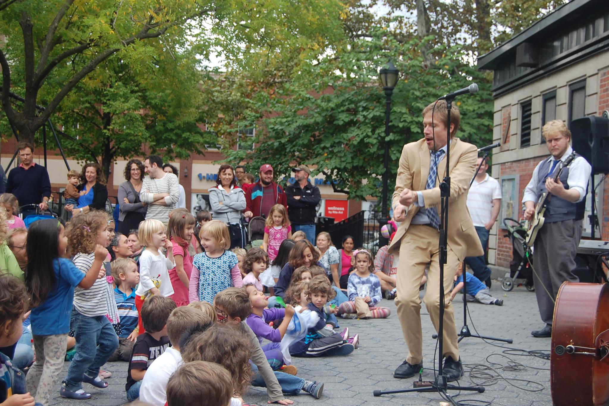 ev.carroll_park_kids_concert_series.jpg