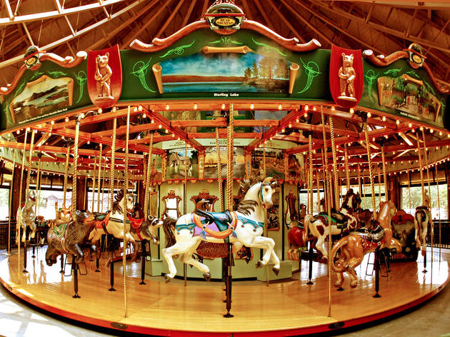bear mountain carousel.jpg