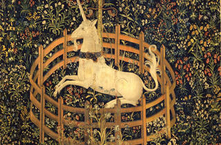 Family Festival at the Cloisters: Search for the Unicorn