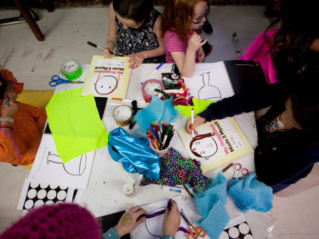 passover art workshop.jpg