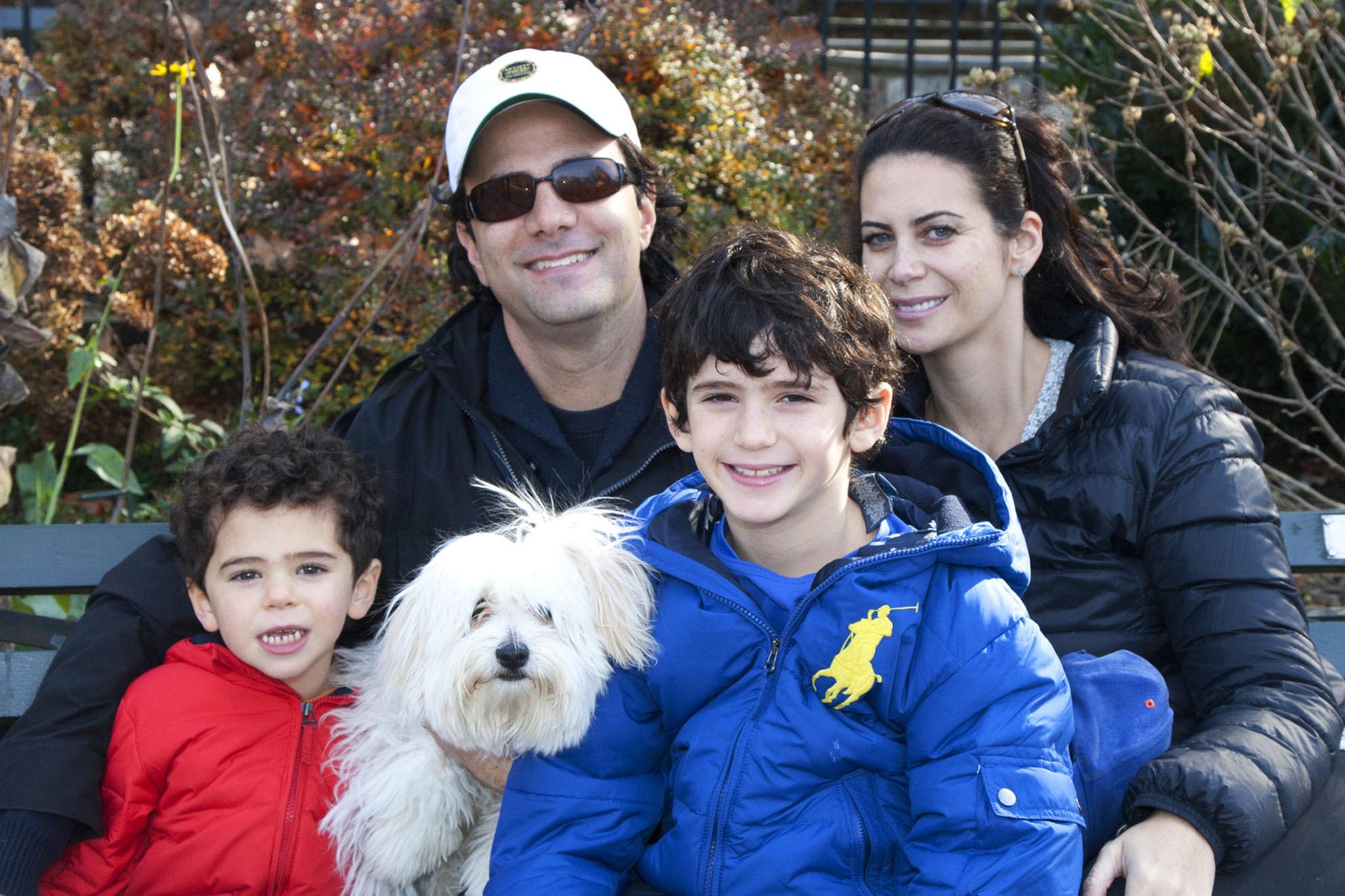 lyss-stern-family.jpg