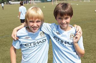 Downtown United Soccer Club