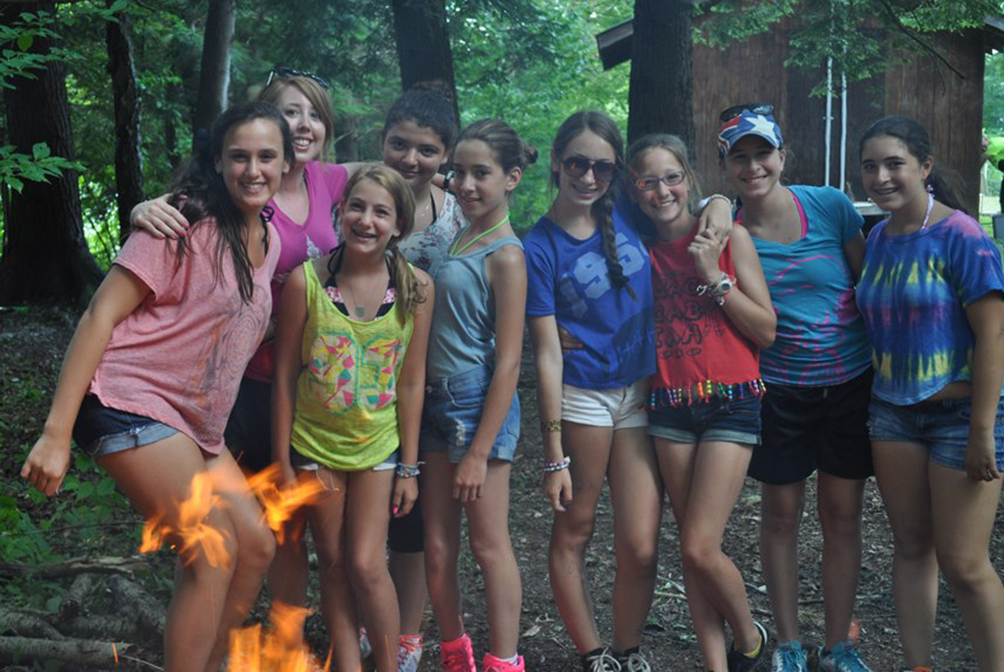 camp grove jewish single women Jewish alliance of greater rhode island serves the entire greater rhode island community, come see what the alliance has to offer you and your family.
