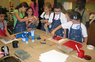 (Photograph: Carolina Zamora)